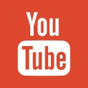 Youtube Terrazonet